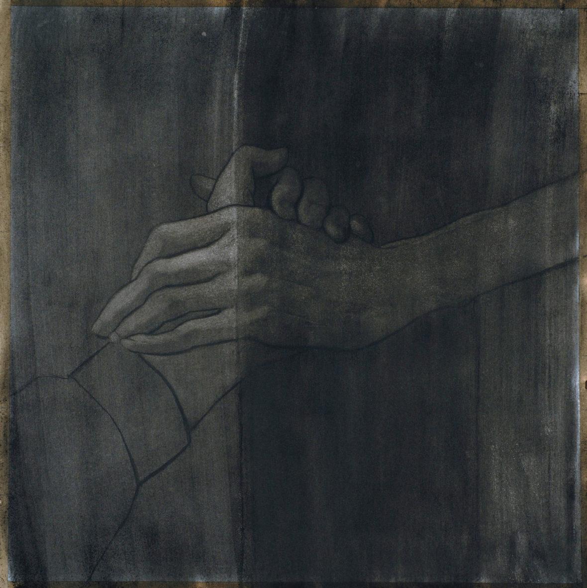 Sarjasta kädet III