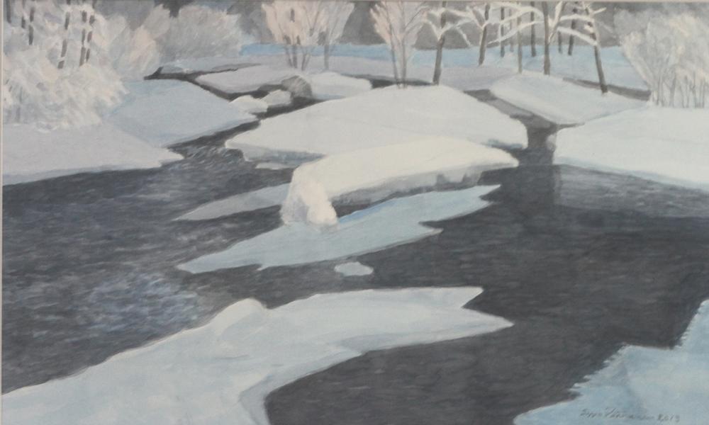 lumijoki