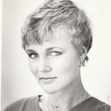 Elina Liikanen