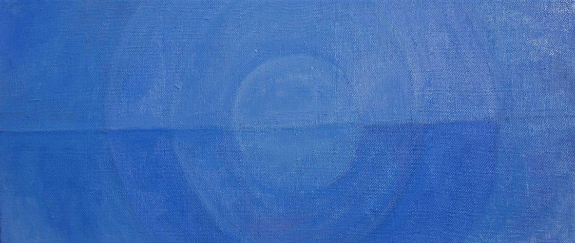 Sielunsilmä/The eye of soul
