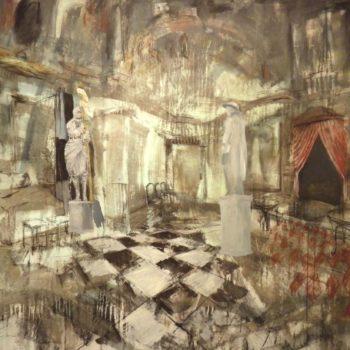 Name of the work: Tunteet ja Järki