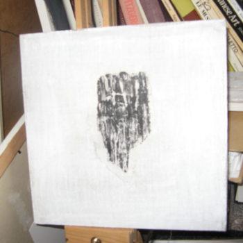 Name of the work: Puupiirros sarjasta