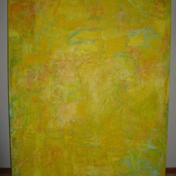 Name of the work: Akaasia sarjasta Planeetat