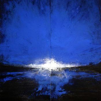 Teoksen nimi: Untitled 2012