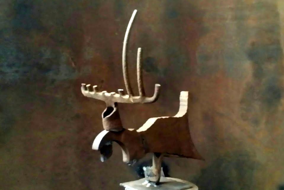 Poro – Reindeer
