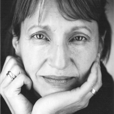 Tiina Kaisa Malinen (Malinen-Woodward)