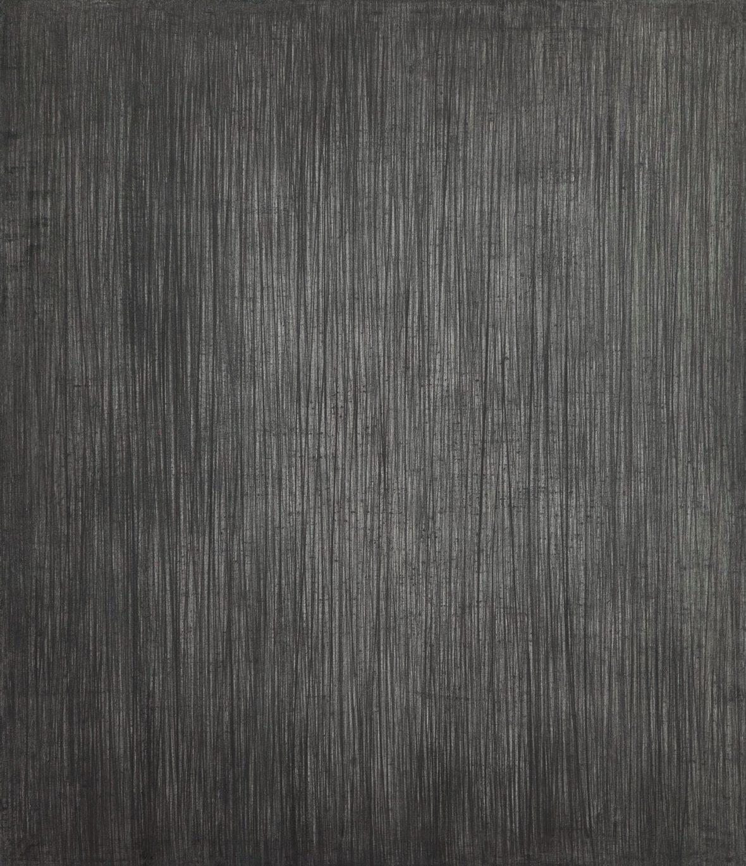 Hiljaisuusharjoitus/Practise of silence, kuva Timo Laitala