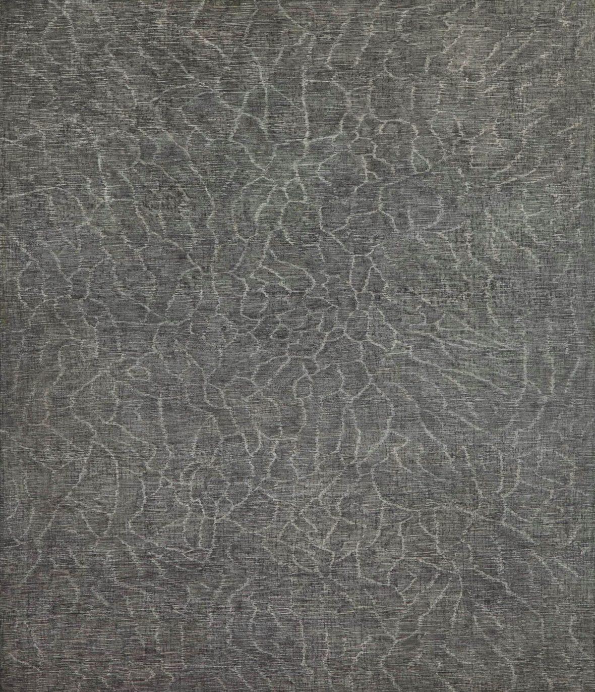 Pariisin harmaa/Paris gray, kuva Timo laitala