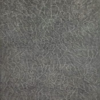 Teoksen nimi: Pariisin harmaa/Paris gray, kuva Timo laitala