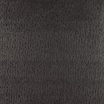 Teoksen nimi: Pimeän pinta/Surface of dark, kuva Timo Laitala