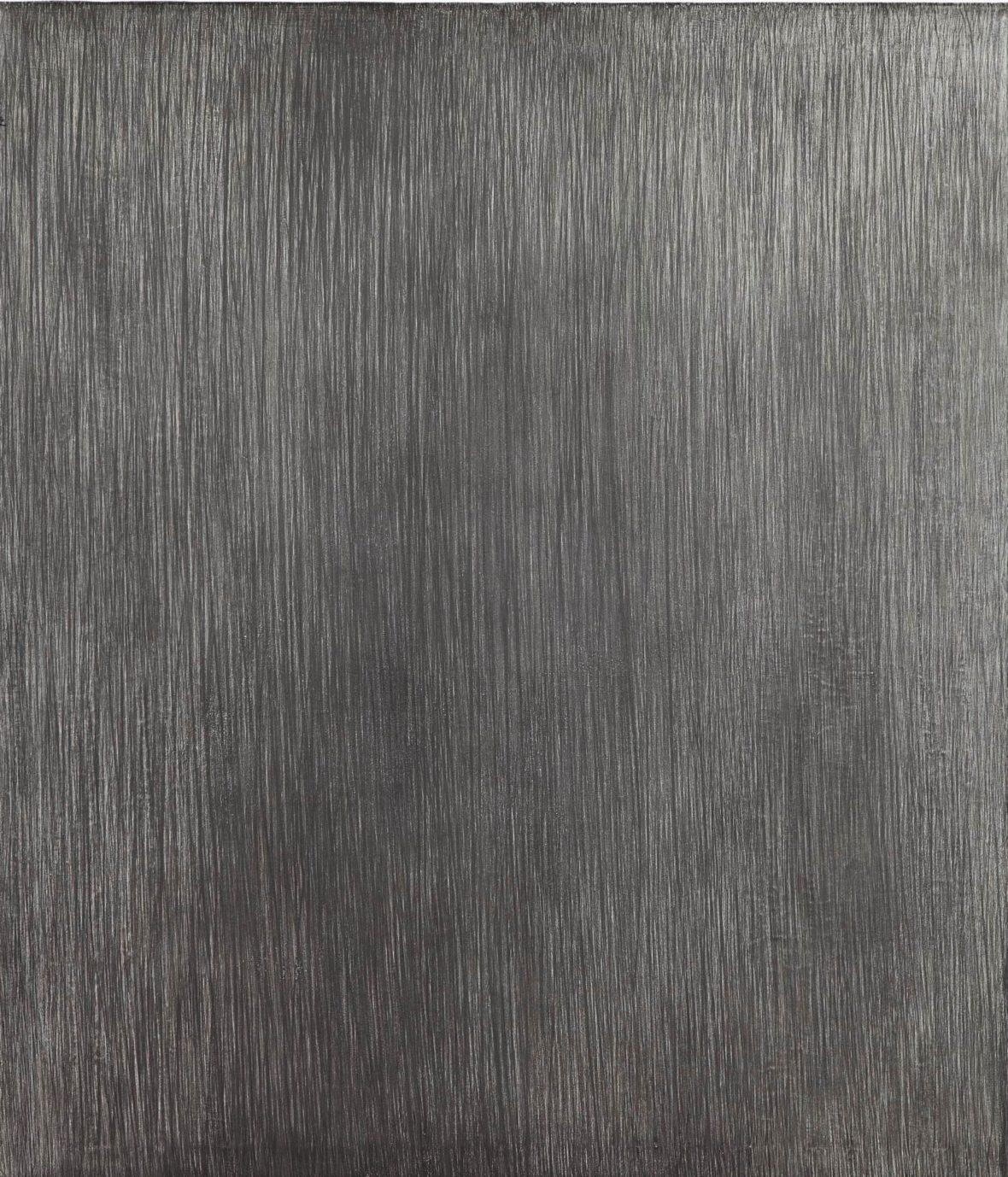 Pusulan harmaa/Pusula gray, kuva Timo Laitala