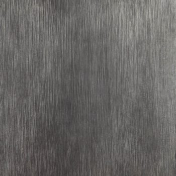 Teoksen nimi: Pusulan harmaa/Pusula gray, kuva Timo Laitala