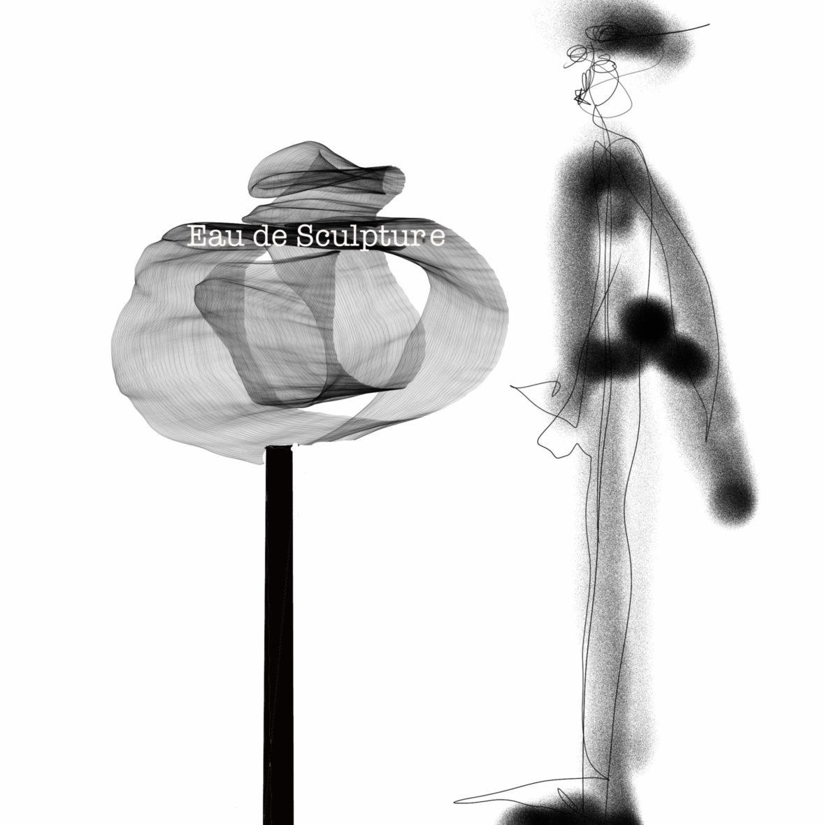 Eau de Sculpture 2019