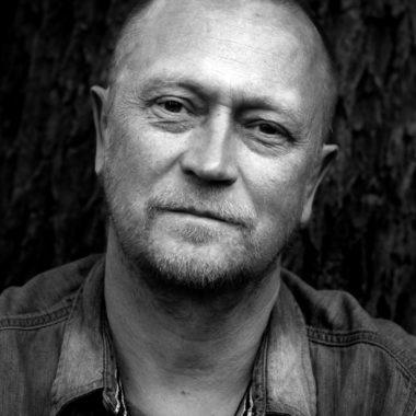 Ari Johannes Saarto