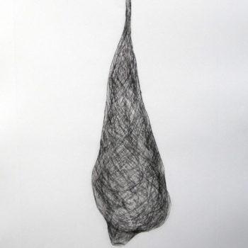 Teoksen nimi: Pesät -Nests