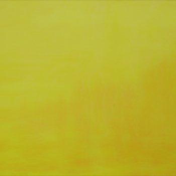 Teoksen nimi: Keltainen toukokuu