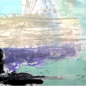 Name of the work: Diptyykki: Tuulessa, osa 1