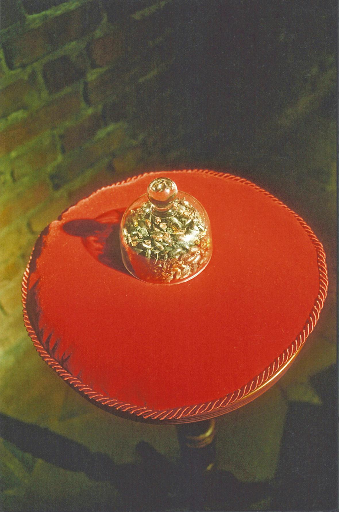 PÄIVÄSTÄ PÄIVÄÄN, 1999