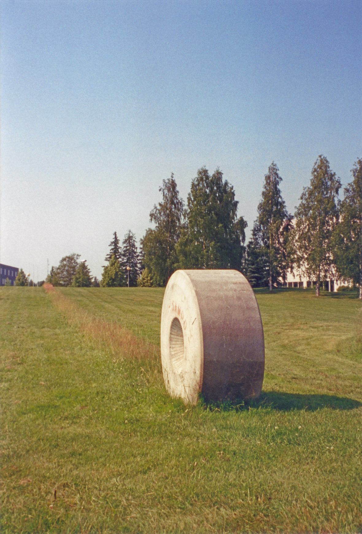 PULTERI, 2002
