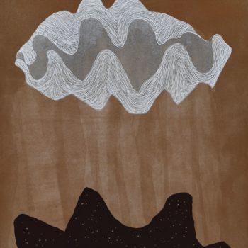 Name of the work: Pieni kokoelma II