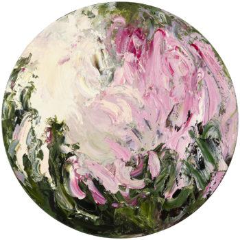 Teoksen nimi: Furnivall's daughter ( Forbidden paintings Series)