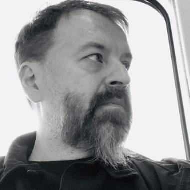 Pauli Ahopelto