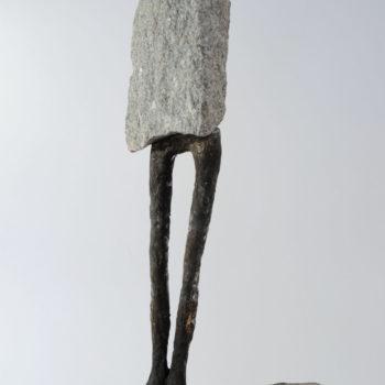 Name of the work: Kuningas