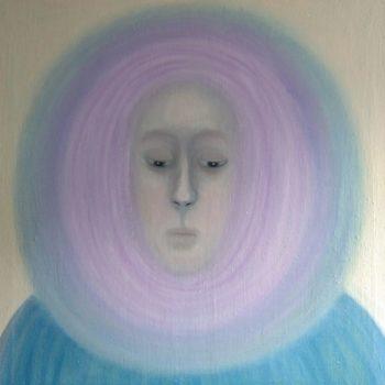 Name of the work: Nöyryysharjoituksia / Practise of Humility