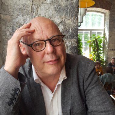 Jukka Kinanen