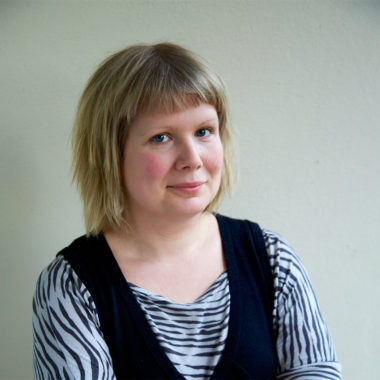 Hanna Maria Anttila