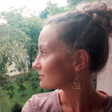 Merja Hannele Laine