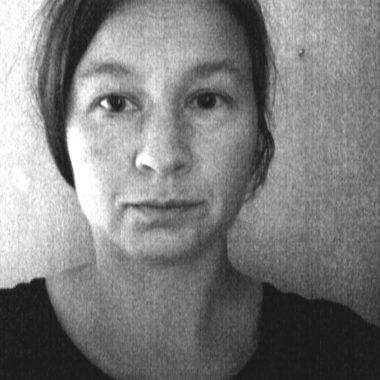 Susanna Vuorio