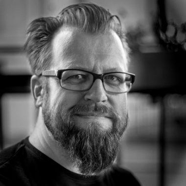 Antti Immonen