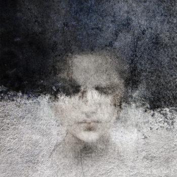 Teoksen nimi: Murheen kyyneltäjä – The Artisan of the Tears of Grief