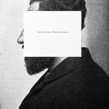Name of the work: Atlas und Grundriss der Psychiatrie (Kaatumatautinen)