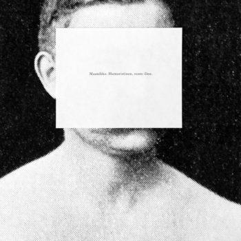Teoksen nimi: Atlas und Grundriss der Psychiatrie (Maanikko)