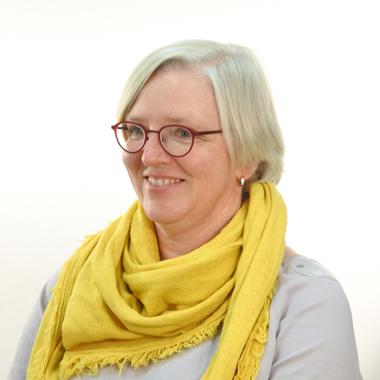 Maiju Ahlgrén