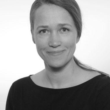 Hannamari Matikainen