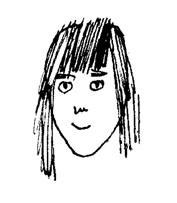 Kaisa Jussila