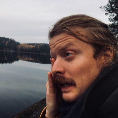 Aleksi Martikainen