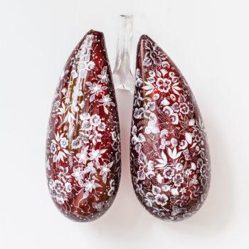 Teoksen nimi: Czech Lungs