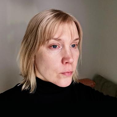 Saija Koponen