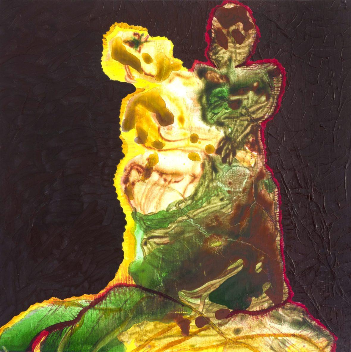 La Danza Macabra III
