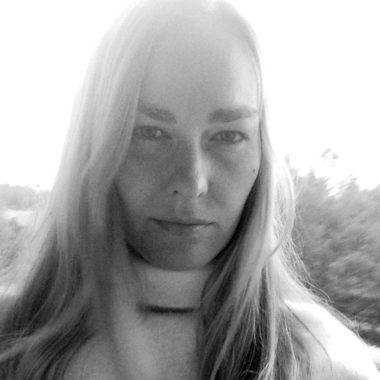 Elina Mirjam Länsman (Sipilä)