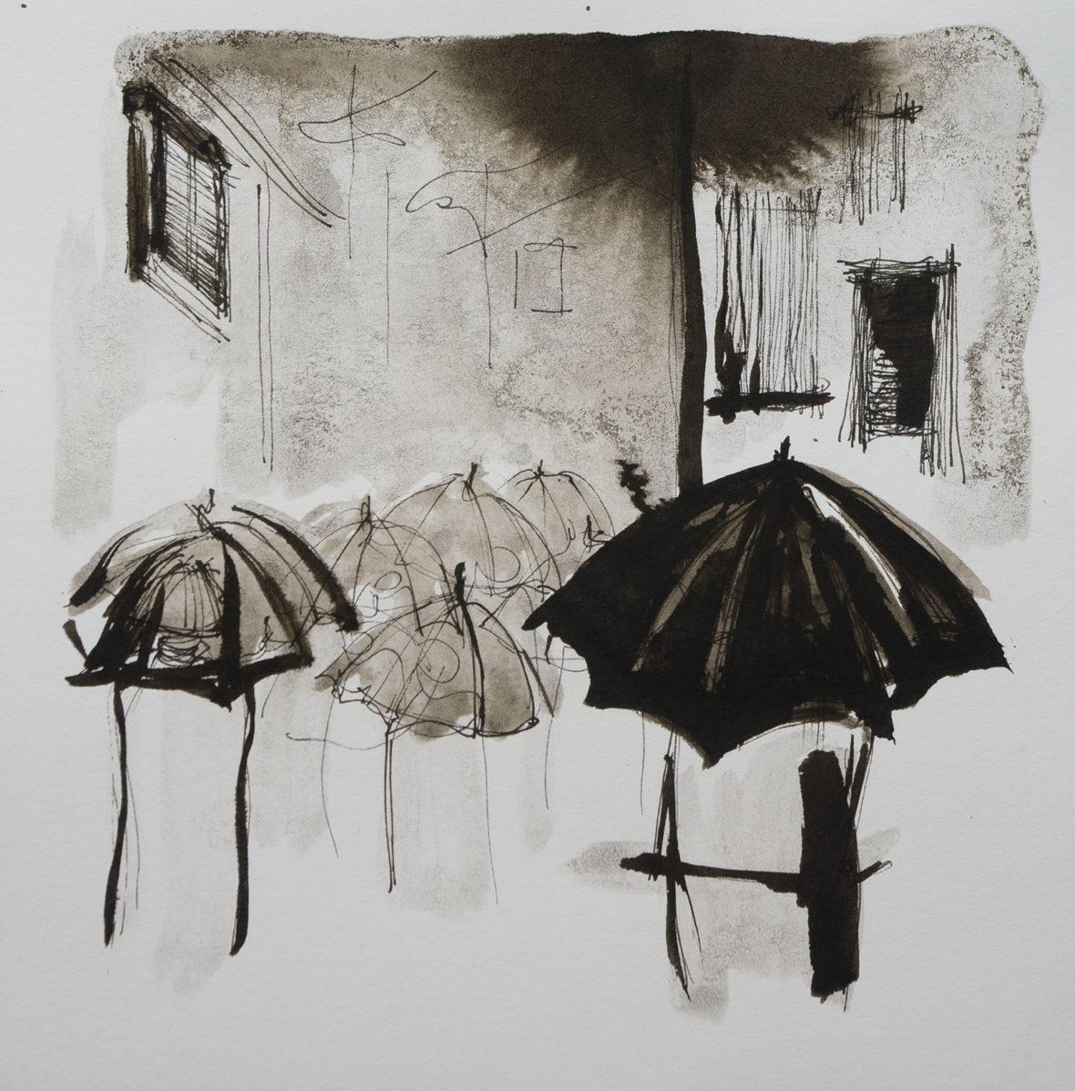 Sateella