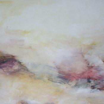 Name of the work: Aurinkoinen Joulukuu