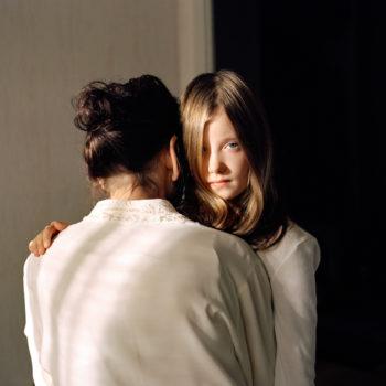 Teoksen nimi: Lupaus, 2008
