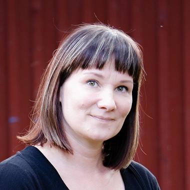 Taru Mirella Leinonen