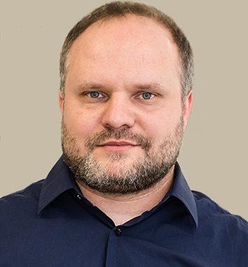 Dominik Wlodarek
