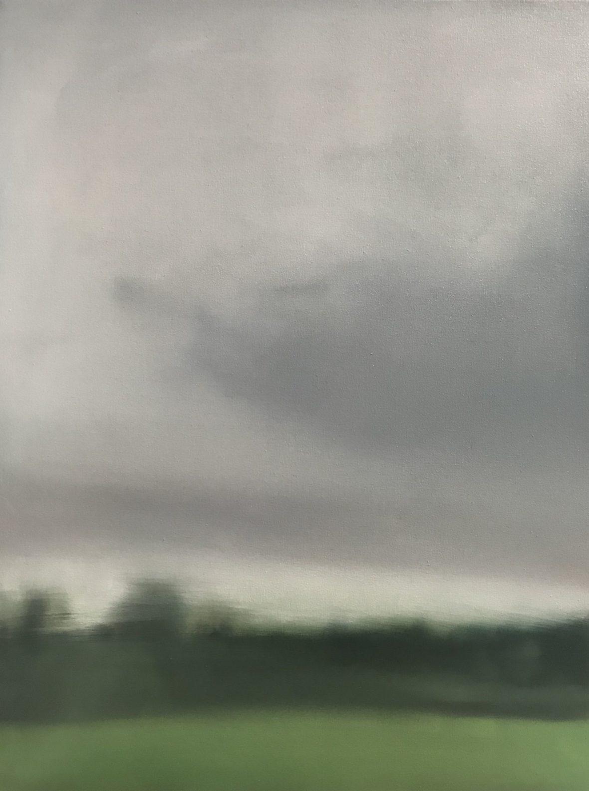 Latvojen hyöky II